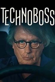 Regardez Technoboss Online HD Française (2019)