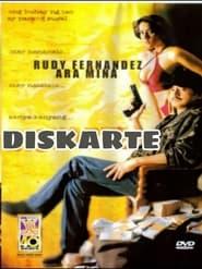 Watch Diskarte (2002)