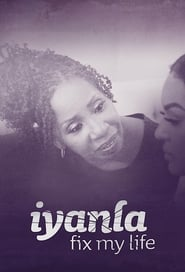 Iyanla: Fix My Life 2012