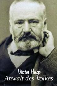 Victor Hugo - Anwalt des Volkes 2020