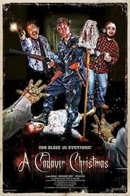 A Cadaver Christmas (2011)