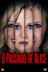 Her Dark Past (2016)
