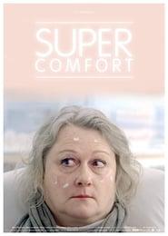 Super Comfort (2019)