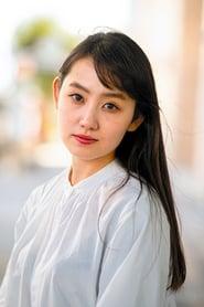 Eri Kamataki