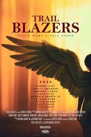 Trail Blazers (2021)