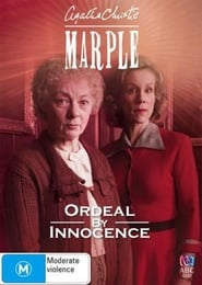 Marple: Ordeal by Innocence
