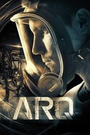 ARQ streaming