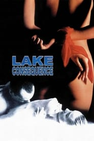Poster Lake Consequence 1993