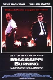 Mississippi Burning - Le radici dell'odio 1988