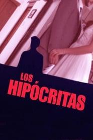 The Hypocrites