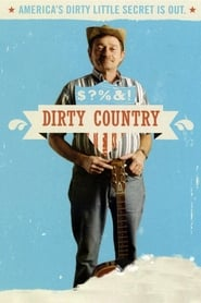 Dirty Country 2007