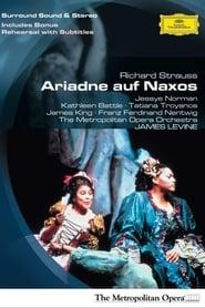 Ariadne auf Naxos (1988)