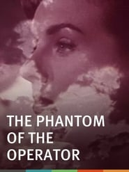 The Phantom of the Operator
