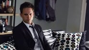 Suits Season 2 Episode 11 : Blind-Sided