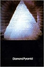 Gyémántpiramis