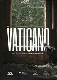 مشاهدة فيلم El Vaticano مترجم