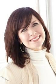 Profil de Kristyn Getty