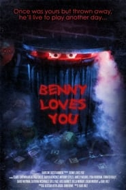 Benny loves you (2019) Online pl Lektor CDA Zalukaj