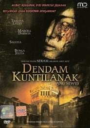Lawang Sewu: Kuntilanak's Vengeance (2007)