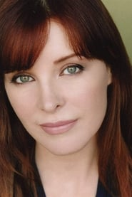 Jayne Heitmeyer isKolbie Gray