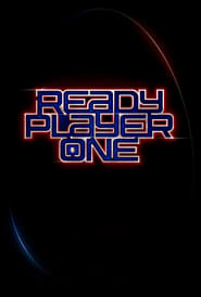 Ready Player One (2018) English Full Movie Watch Online