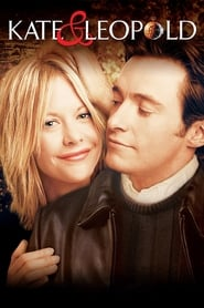 Kate & Leopold / Kate and Leopold (2001) online ελληνικοί υπότιτλοι