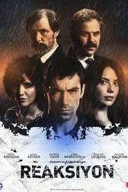 Reactie episodul 13 (FINAL) online HD subtitrat in romana