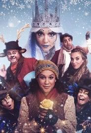 CBeebies: The Snow Queen (2017)