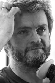 Mark Milsome