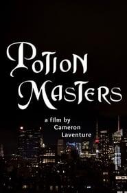 مشاهدة فيلم Potion Masters مترجم