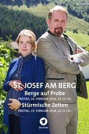 St. Josef am Berg
