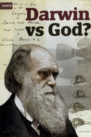 Did Darwin Kill God?