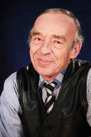 Vladimir Shagin