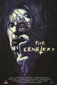 Voir The Cemetery en streaming complet gratuit   film streaming, StreamizSeries.com