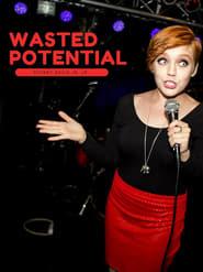 Sydney Davis Jr. Jr.: Wasted (Potential) (17                     ) Online Cały Film Lektor PL