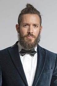Rubens Saboia