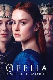 Ofelia – Amore e Morte