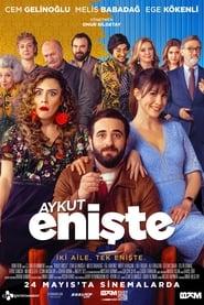 مشاهدة فيلم Aykut Enişte مترجم