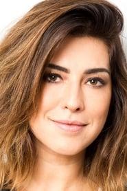 Fernanda Paes Leme isFernanda