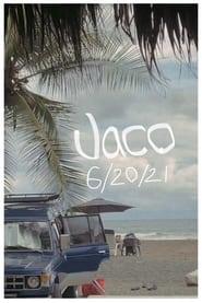 Jaco 6/20/21 (2021)
