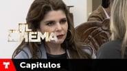 El Chema 1x66