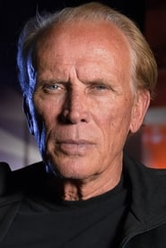 Image Peter Weller