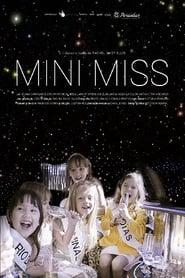 Mini Miss (17                     ) Online Cały Film Lektor PL