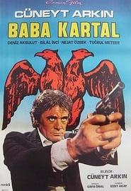 Baba Kartal 1979