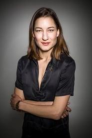 Marie Leuenberger isVerena Mackowiak