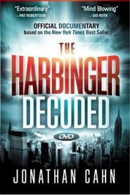 The Harbinger Decoded 2013