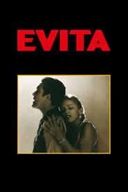 Voir Evita en streaming complet gratuit | film streaming, StreamizSeries.com