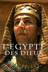 Ägypten: Sehnsucht nach Unsterblichkeit 2011