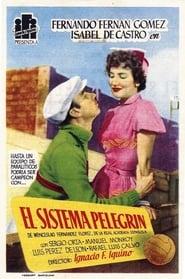 El sistema Pelegrín (1952)