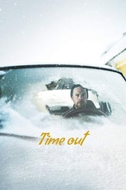 Watch Time Out (2018) Fmovies